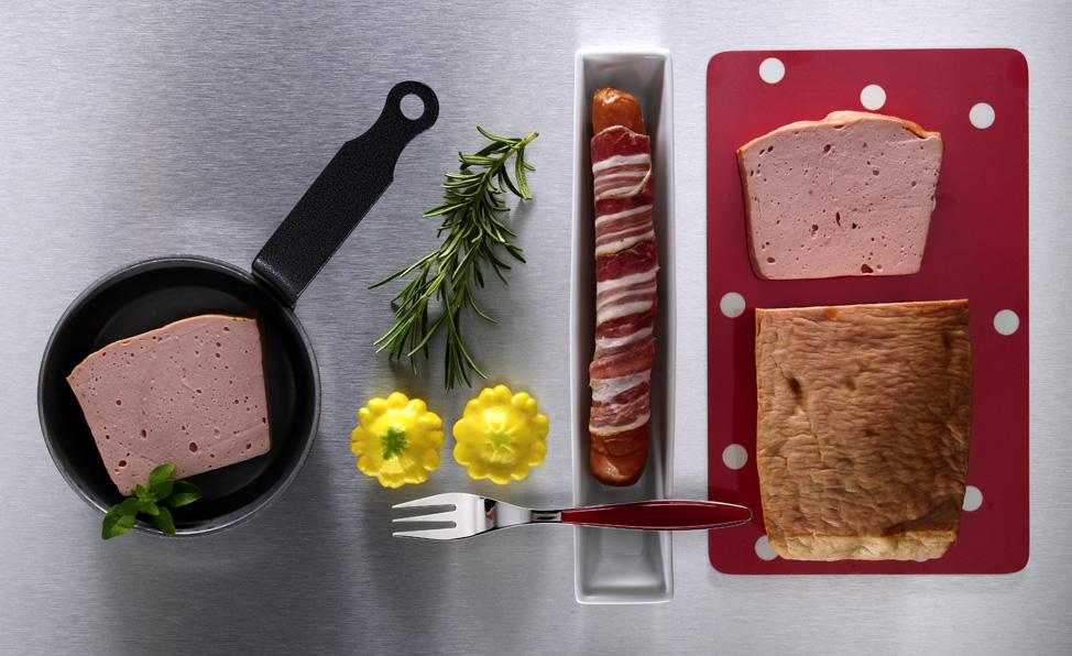 eos werbe industriefotografie food 2. Black Bedroom Furniture Sets. Home Design Ideas